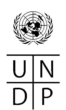 UNDP Climate